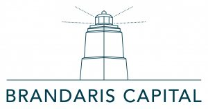 Brandaris Capital